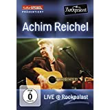 Achim Reichel - Live At Rockpalast