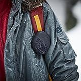 Bose ® SoundLink Micro Bluetooth-Lautsprecher schwarz - 5
