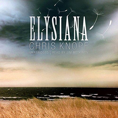 Elysiana  Audiolibri