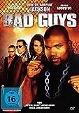 Bad Guys Böse Jungs kostenlos online stream