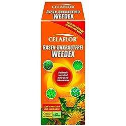 CELAFLOR Césped de sin malas hierbas (250ml