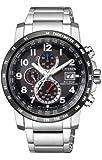 Armbanduhr Citizen H800 SPORT