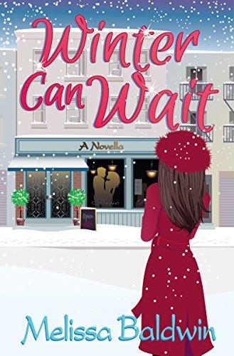 winter-can-wait-a-novella-seasons-of-summer-novella-series-book-2