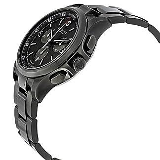 Reloj – Victorinox – para Hombre – 241730