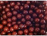 Aniseed Balls - 227g (half pound))