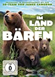 Land der Bären kostenlos online stream