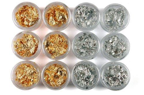 five-season-12-bottles-gold-silver-foil-paillette-flake-nail-art-diy-decoration-acrylic-uv-gel