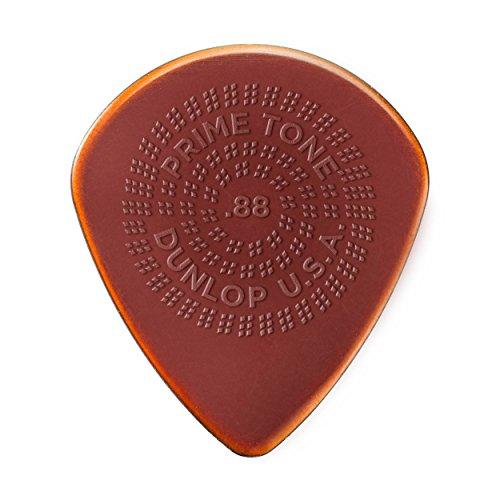 Dunlop Primetone Jazz III (taglia: XL, 3pezzi) 0,88