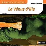 La Vénus d'Ille : 1837, Texte intégral