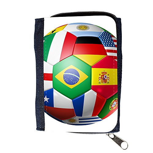 denim-wallet-with-coin-purse-v00001674-football-soccer-ball-world-teams-purse-wallet