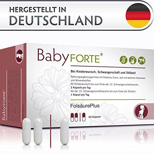 babyforte-folsaureplus-vitamine-o-60-kapseln-o-fur-kinderwunsch-schwangerschaft-stillzeit-o-folsaure