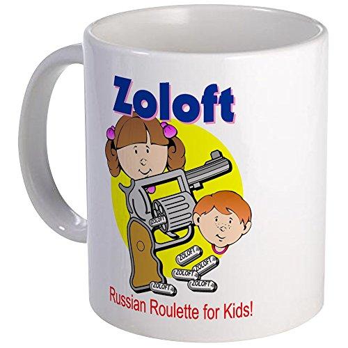 cafepress-zoloft-unique-coffee-mug-coffee-cup-tea-cup