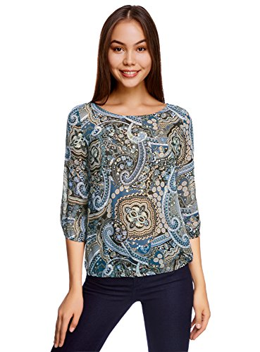 oodji-collection-femme-chemisier-imprim-mousseline-bleu-fr-44-xl