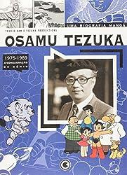 Osamu Tezuka. A Consagração Do Genio (Em Portuguese do Brasil)