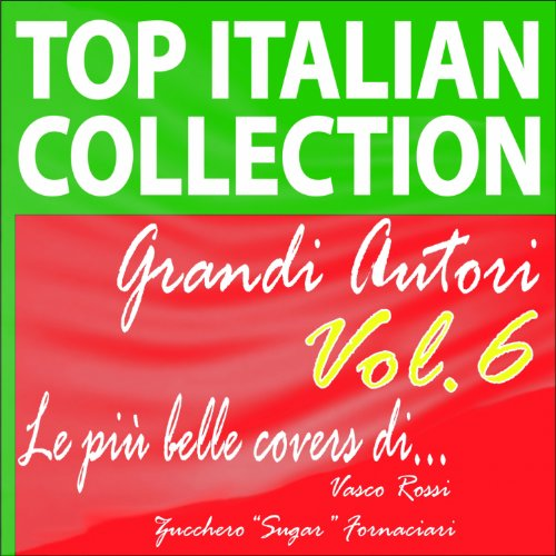 Top italian collection grandi ...