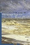 Die letzten Tage von Rungholt - Kari Köster-Lösche