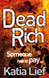 Dead Rich (Karin Schaeffer)