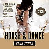 House & Dance Club Tunes 2020