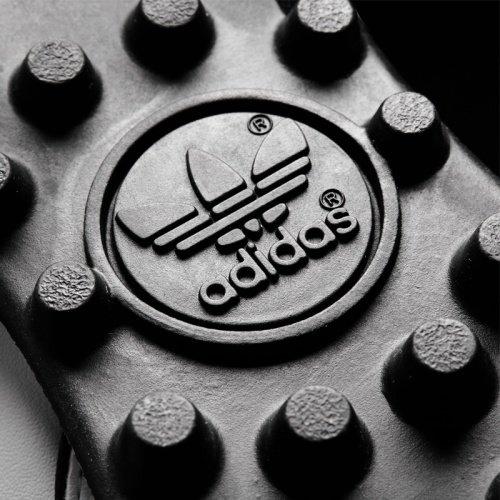 adidas Kaiser 5 Team, Scarpe da Calcio da Uomo Bianco - FTWWHT/CBLACK/CBLACK
