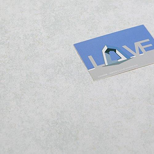 selens-50x50cm-fotografie-retro-vintage-beton-zement-textur-hintergrund-papierblassgrun