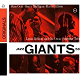 Jazz Giants '58