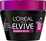 L'Oréal Elvive Mascarilla Arginina Resist - 300 ml