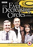 Ever Decreasing Circles - Complete Collection [DVD]