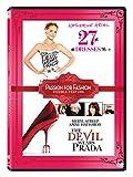 Devil Wears Prada/27 Dresses (Twin Pack)