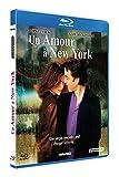 Un Amour à New York [Blu-ray]
