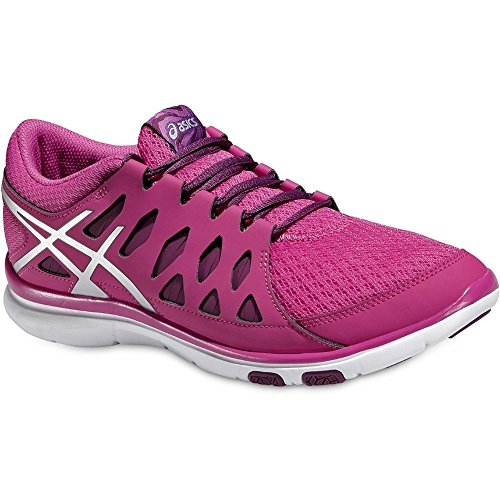 asics-gel-fit-tempo-2-womens-training-schuh-ss16-415