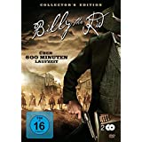Billy the Kid - Collectors Edition
