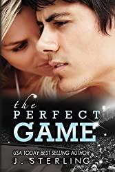 The Perfect Game: A Novel (The Game Series) by J. Sterling (2013-06-25)