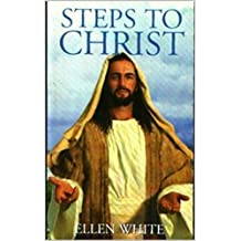 Steps to Christ (Annotated)