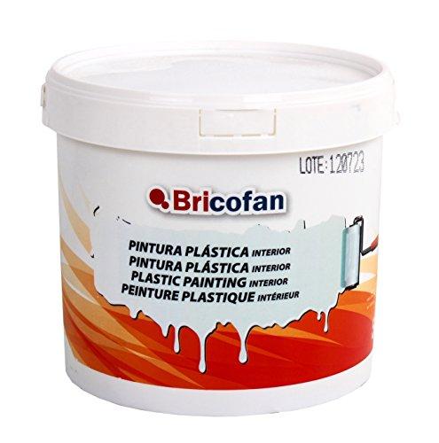 cofan-15002380-pintura-plastica-para-interiores