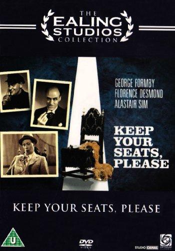 keep-your-seats-please-edizione-regno-unito-edizione-regno-unito