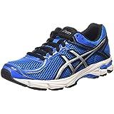 ASICS - Gt-1000 4 Gs, Zapatillas de Running Niños