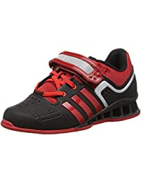 adidas Adipower, Chaussures Multisport Indoor Mixte Adulte