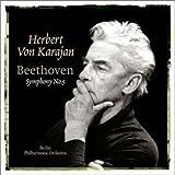 Beethoven: Symphony No. 5 [Vinilo]