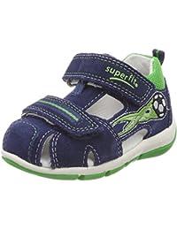 d0b30888dcca1 Amazon.fr   Superfit   Chaussures et Sacs