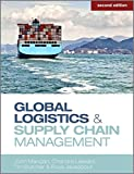 Global Logistics and Supply Ch