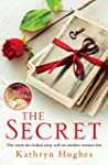 The Secret: The #1 Bestselling Author...