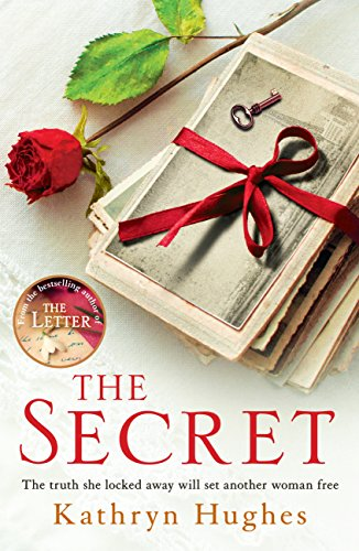 The Secret: The word of mouth bestseller from