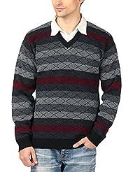 Hoodie Jacket Sportswear Sweatshirt Winter wear discount offer  image 21