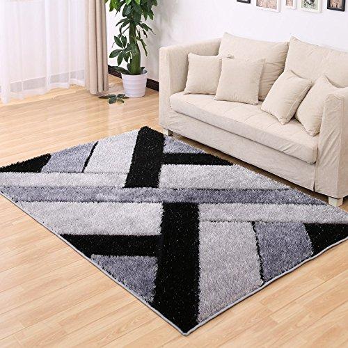ygjklnm-spessore-filo-elastico-tappeti-a-motivi-camera-da-letto-soggiorno-tavolino-tappeti-con-letti