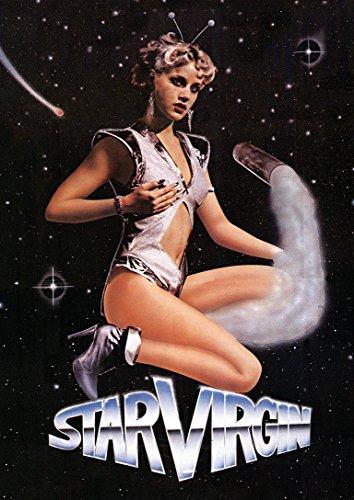 star-virgin-edizione-francia