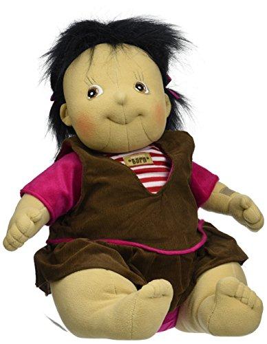 Rubens Barn 20016 Maria Puppe Therapiepuppe