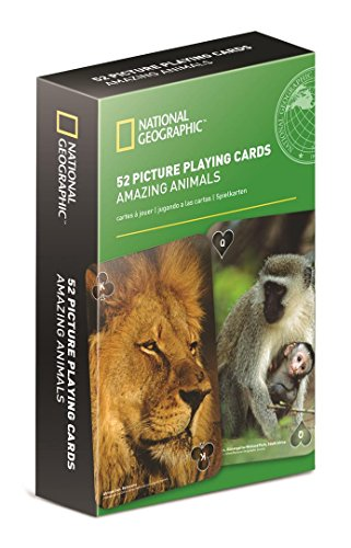 amazing-animals-national-geographic-52-picture-playing-cards