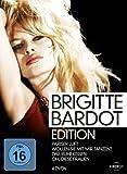 Brigitte Bardot Edition DVDs) kostenlos online stream