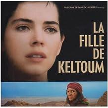La Fille de Keltoum