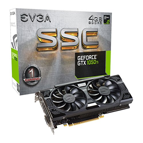 evga-nvidia-geforce-gtx-1050-ti-4-gb-ssc-gaming-acx-30-gddr5-grafikkarte-schwarz